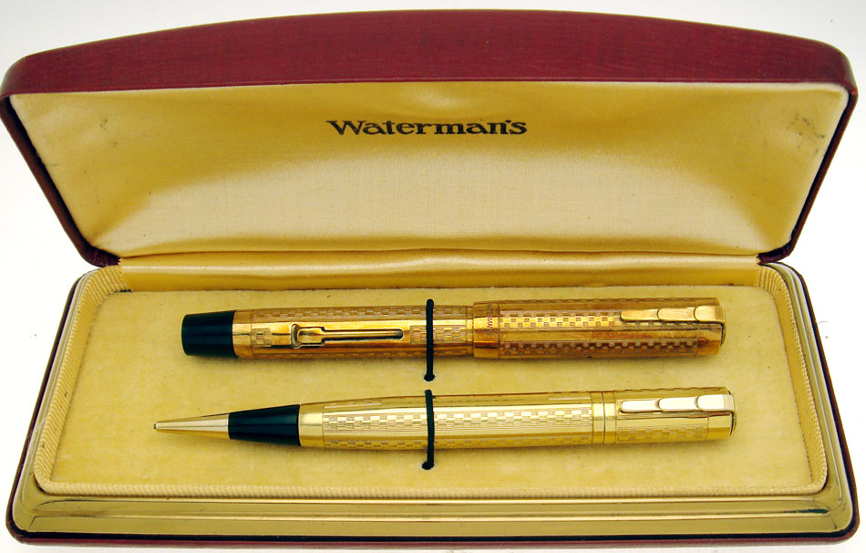 waterman_ladypatricia_overlaygothic950a.